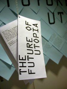 Bas Kools - The future of Utopia 06