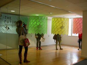 Bas Kools - The future of Utopia 11